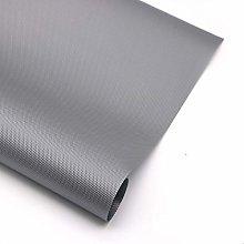 Shelf Liners, Hersvin 45x500CM Non-Slip