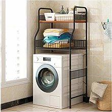 Shelves,Kitchen Shelf Storage Shelf Shelving Units