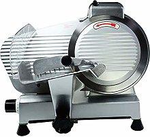 SHENAISHIREN Slicer, Electric Slicer Stainless