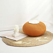 Shengjuanfeng Pumpkin Pillow Vegetable Back