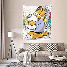 shenguang shenguang Garfield Easy to Hang,