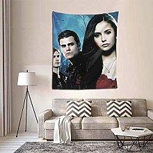 shenguang shenguang Vampire Diaries Easy to Hang,