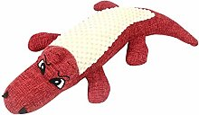 shenlanyu pet toy Dog Plush Animal Accessories