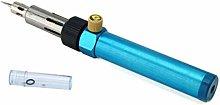 ShenyKan Gas Blow Torch Butane Pen Soldering Iron