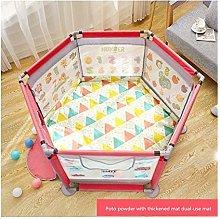 SHILONG Children's Tent Foldable Portable