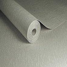 Shimmer 10m x 52cm Glitter Wallpaper Roll East