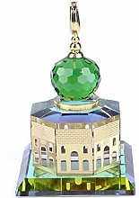Shipenophy Mosque Architecture Model Kit, Muslim