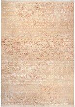 Shisha Carpet 160X235 Desert