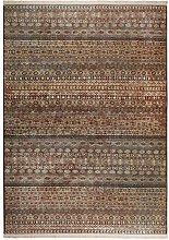Shisha Cave Carpet