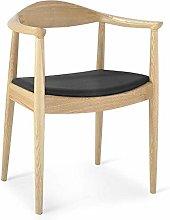 ShiSyan Dining Chair Dining Chair Modern