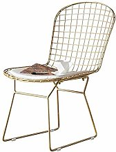 ShiSyan Dining Chairs Dining Chair Seat Cushion Of