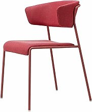 ShiSyan Dining Chairs Leisure Time Modern Kitchen
