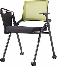 ShiSyan Office Chair With A Multi-function Writing