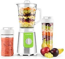 Shiva Stand Mixer Blender Mini Smoothie Maker 0.8L