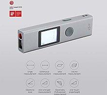 shizhongminghe-UK LS-P Laser Rangefinder Handheld