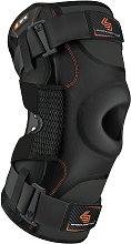 Shock Doctor Ultra Knee Support with Bilateral