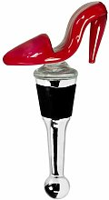 Shoe Bottle Stopper Edzard