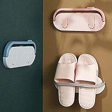 Shoe Box Storage Bag Outdoor Travel Travel Trolley