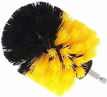 Shoe polish brushes 3Pcs/Set 2/3.5/4''