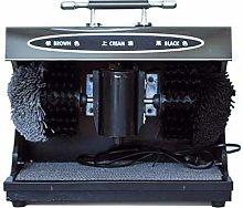 Shoe Polish Machine, Automatic Sensor Electric