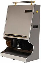 Shoe Polisher Machine Electric,Commercial