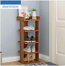 Shoe Rack Multi-layer Household Economical Storage