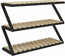 Shoe Rack Simple Shoe Rack Storage Rack Multilayer