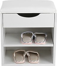Shoe Storage Bench, Shoe Bench Shoe Storage Rack