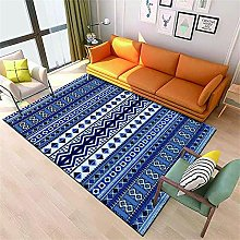 Short Pile Rug Cheap Extra Large Rugs White modern
