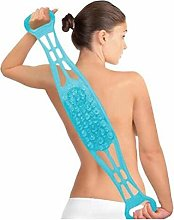 Shower Foot Scrubber Massager Cleaner for Shower