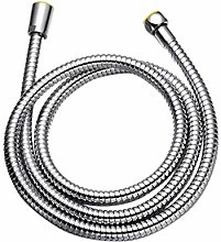 Shower Hoses Flexible Tube Pipe Plumbing Hoses for