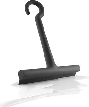 Shower squeegee by Eva Solo Black