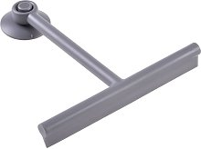 Shower Squeegee Glass Squeegee Household water