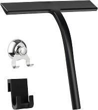 Shower Squeegee Sipcone Window Squeegee with