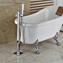 Shower System Shower Set Shower System Quality