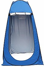 Shower Tent Automatic Tent Canvas Waterproof