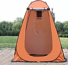Shower Tent,Pop Up Pod Changing Room Privacy Tent