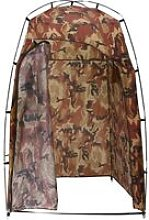 Shower/WC/Changing Tent Camouflage