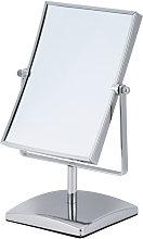 Showerdrape - Teris Vanity Mirror