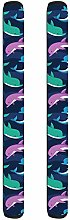 Showudesigns Dolphin Refrigerator Door Handle