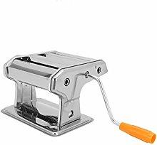 Shoze Adjustable Pasta Ravioli Maker Set Hand