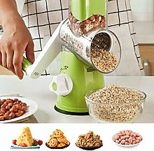 Shoze Fruit and Cheese Cutter,Multifunctional