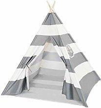 Shoze Play Tent Childrens Teepee Indoor Tent