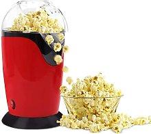 Shoze Popcorn Maker 1200W Household Electric