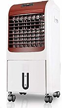 SHSM Air Conditioning Unit with Remote Control
