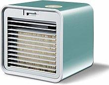 SHSM Convenient Mini Portable Air Conditioner