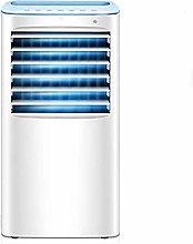 SHSM Evaporative Air Conditioner with Remote