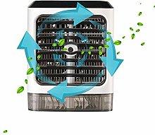 SHSM Portable Air Conditioner, Household Air