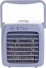 SHSM Portable Air Conditioner, Mini Air