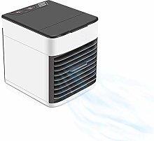 SHSM Portable Air Cooler, Personal Mini Air